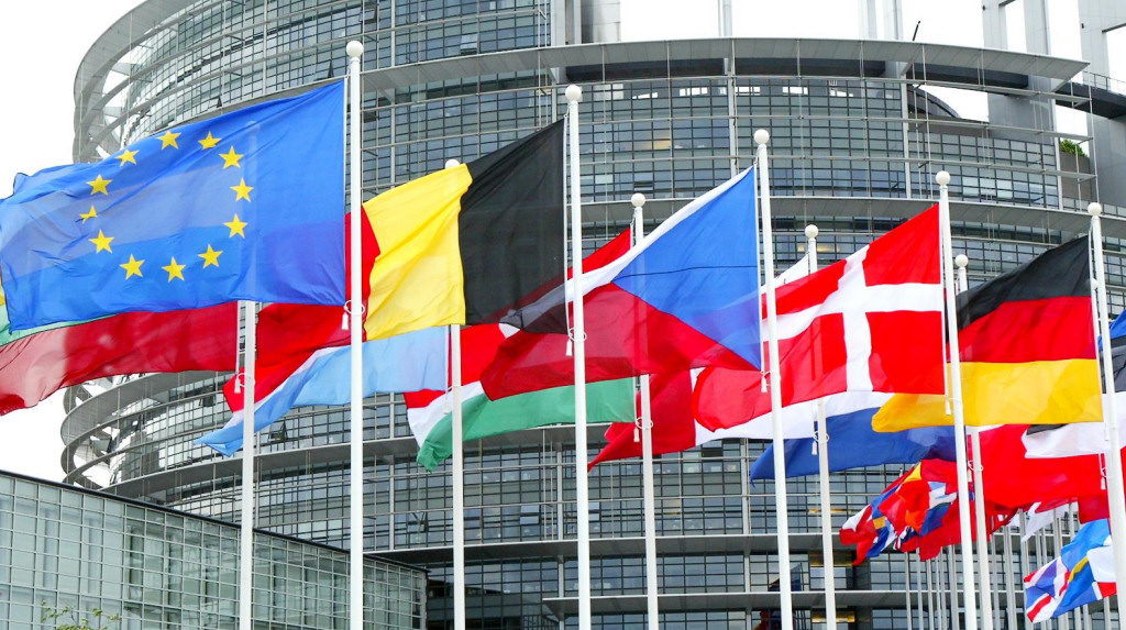 European Parliament rejects draft Priips' regulation