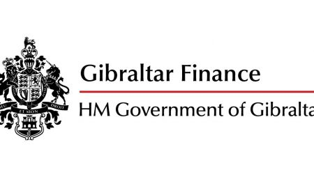 "Government of Gibraltar Publishes White Paper Covering ""Token Regulation"""