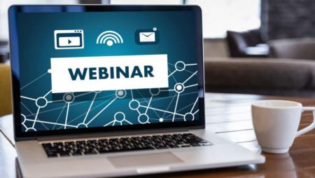 Webinar: 15th of October - Demystifying the World of Gibraltar Funds
